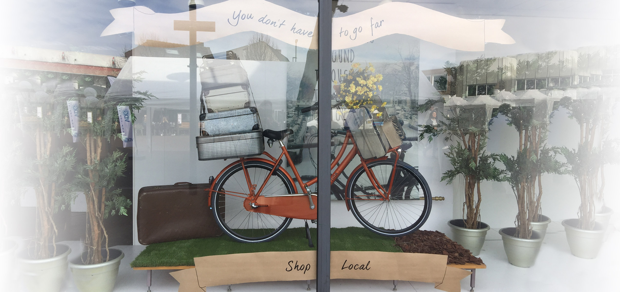 etaleren-restyling-hip-by-sjaron-etalering-shop-local-fietsenzaak