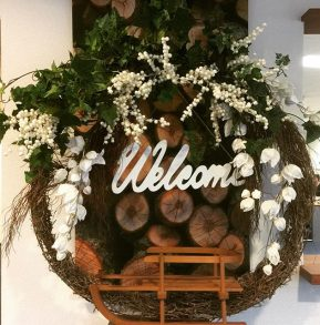 inside decoratie